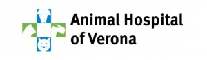 Animal Hospial of Verona