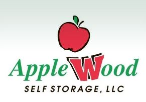 Applewood Storage