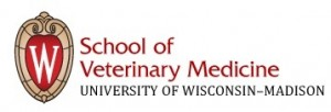 School of Veterinary Medicine