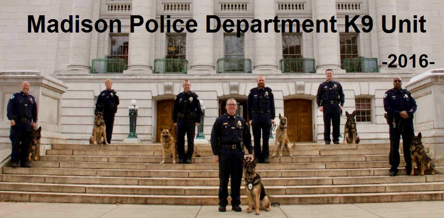 2016-K9-Team-Cropped-Verbiage