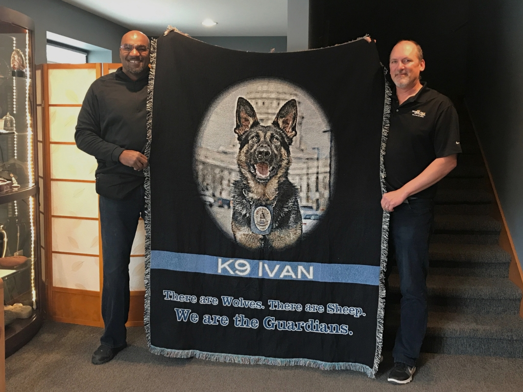MPS-TributeBlanket-K9Ivan2